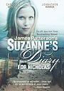 Фільм «Дневник Сюзанны для Николаса» (2005)