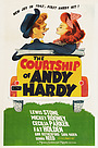 Фильм «Ухаживание Энди Харди» (1942)