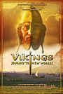 Фильм «Викинги: Сага о новых землях» (2004)