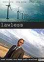 Фільм «Lawless» (2004)