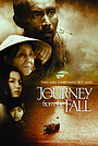 Фильм «Journey from the Fall» (2006)