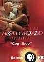 Фільм «Copshop» (2004)