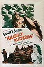 Фильм «Hillbilly Blitzkrieg» (1942)