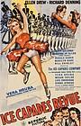 Фильм «Ice Capades Revue» (1942)