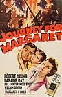 Фільм «Journey for Margaret» (1942)