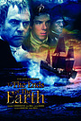 Серіал «Подорож на край Землі» (2005)