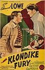Фільм «Клондайкская ярость» (1942)