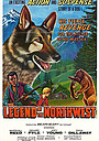 Фільм «Legend of the Northwest» (1978)