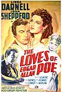 Фильм «The Loves of Edgar Allan Poe» (1942)