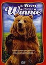 Фильм «Медведица по имени Винни» (2004)