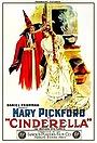 Фільм «Попелюшка» (1914)