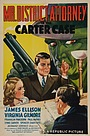 Фильм «Mr. District Attorney in the Carter Case» (1941)