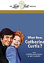 Фильм «What Now, Catherine Curtis?» (1976)