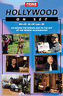 Сериал «Hollywood on Set» (2003 – ...)