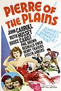 Фильм «Pierre of the Plains» (1942)