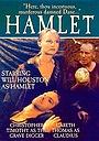 Фільм «Гамлет» (2003)