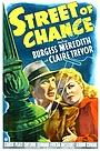 Фильм «Улица удачи» (1942)