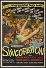 Фильм «Syncopation» (1942)