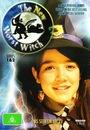 Серіал «Новая самая плохая ведьма» (2005 – 2007)
