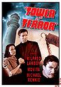 Фильм «Башня ужаса» (1941)