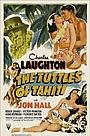 Фільм «Хиппи из Таити» (1942)