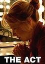 Фильм «The Act» (2004)