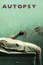 Фильм «Вскрытие» (2008)