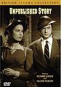 Фільм «Unpublished Story» (1942)