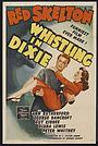 Фильм «Whistling in Dixie» (1942)