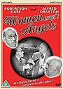 Фільм «Women Aren't Angels» (1943)