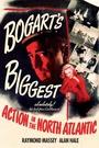Фільм «Действия в Северной Атлантике» (1943)