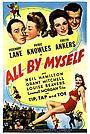 Фільм «All by Myself» (1943)