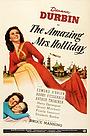 Фильм «Удивительная миссис Холлидэй» (1943)