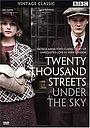 Серіал «Двадцать тысяч улиц под небом» (2005)