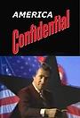 Фильм «America Confidential» (1990)