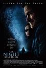 Фільм «Нічний слухач» (2006)