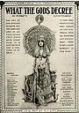 Фільм «Le collier de Kali» (1913)