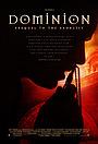 Фільм «Домініон: Попередній» (2005)