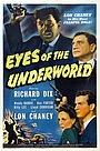 Фильм «Eyes of the Underworld» (1942)