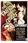 Фільм «Сокол и Со-редакторы» (1943)