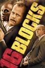 Фільм «16 кварталів» (2006)
