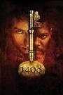 Фільм «1408» (2007)