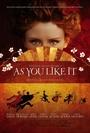 Фільм «Тому що ти кохаєш» (2006)