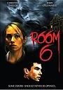 Фільм «Кімната №6» (2005)