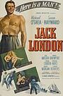 Фильм «Джек Лондон» (1943)