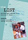 Фильм «Список» (2004)