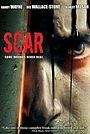Фільм «Scar» (2005)