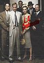 Фильм «Секреты Лос-Анджелеса» (2003)