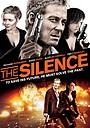 Фільм «Тишина» (2006)