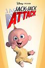 Мультфільм «Джек-Джек атакує» (2005)